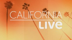 Carr Winery Featured on NBC's California Live