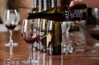 Carr Winery featured on Xumo's 'Caliwine on the Road'