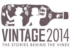 Vintage 2014
