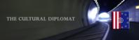 The Cultural Diplomat