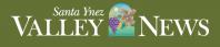 Carr Vineyards: Grape Caretakers