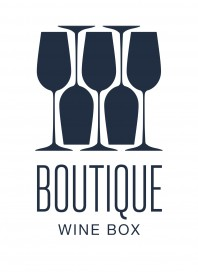 2016 Carr Cabernet Franc featured in the Boutique Wine Box