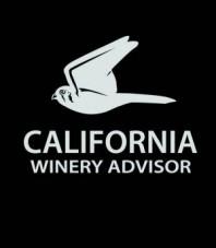 Top 5 Santa Barbara Wedding Venues | Wineries & Vineyard