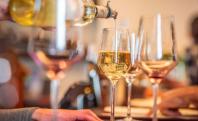 """Santa Barbara Named """"Most Dynamic Wine Scene"""" in CA"""