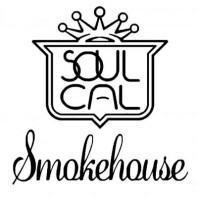 Soul-Cal BBQ Truck Outside Telegraph Brewery 08.17.19