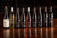 Carr Winery Celebrates 20 Years of Wine